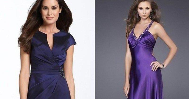 как выбрать одежду в магазине