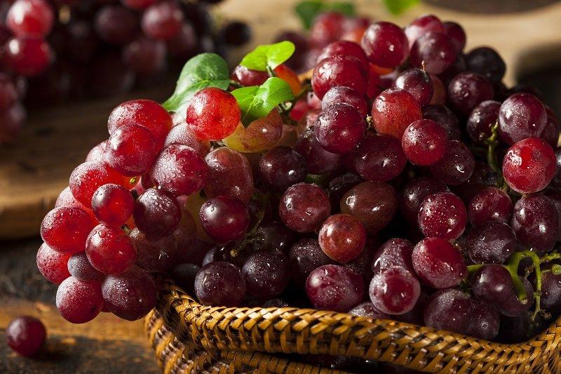 как выбрать овощи и фрукты фото