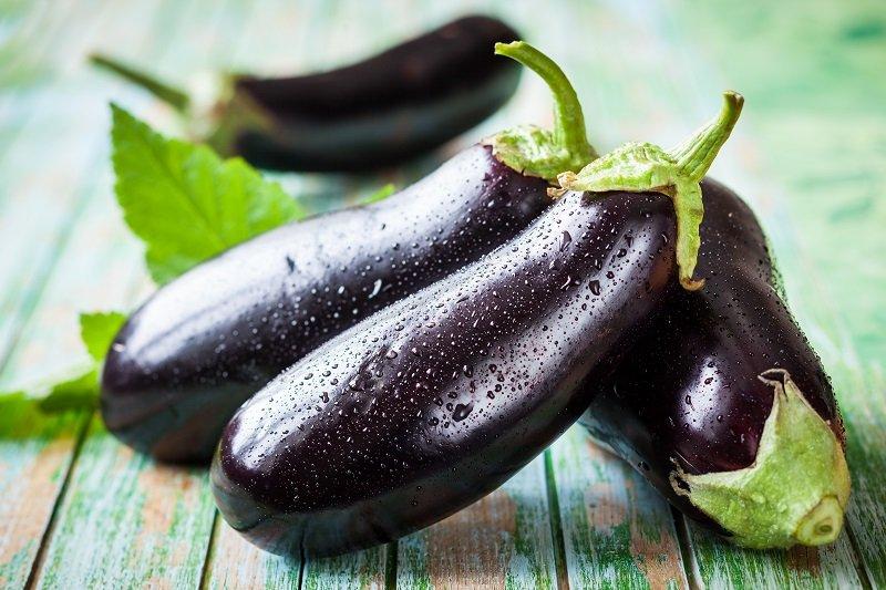 как выбрать овощи и фрукты
