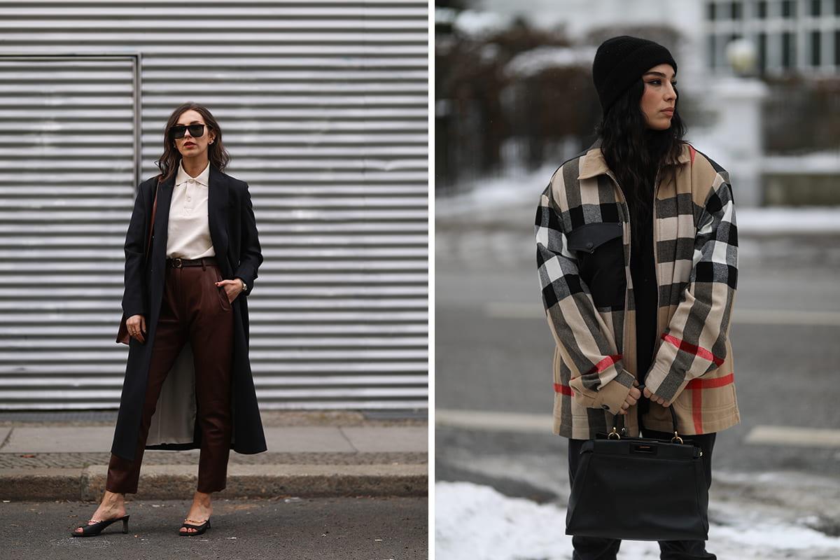 Что выдает возраст пальто и какое стыдно надевать этой весной Вдохновение,Советы,Весна,Гардероб,Мода,Одежда,Осень,Пальто,Стиль,Тренды