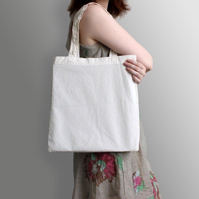 как правильно выбрать женскую сумочку