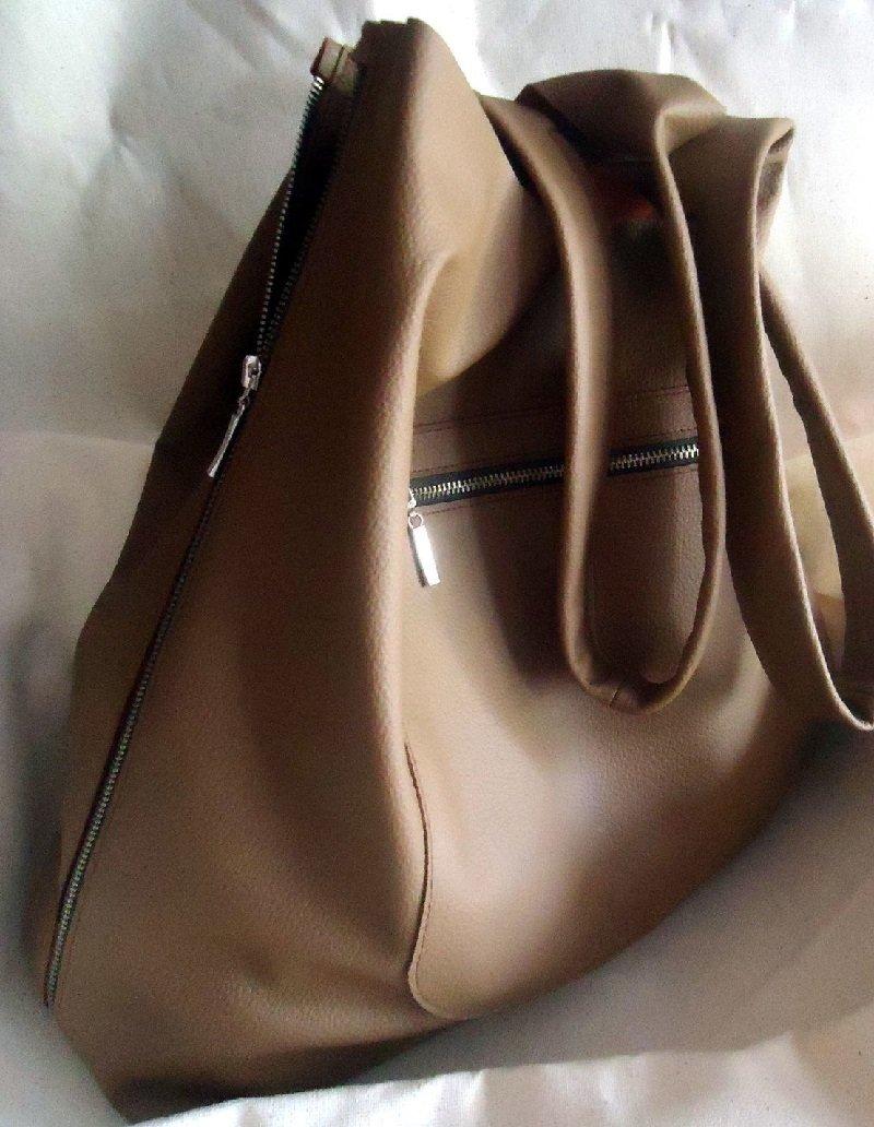 как подобрать сумочку к платью