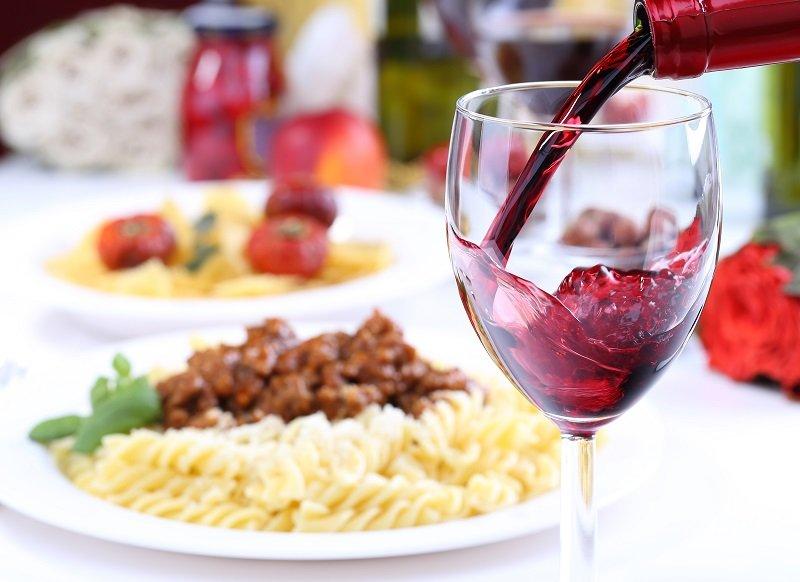 как выбрать вино белое
