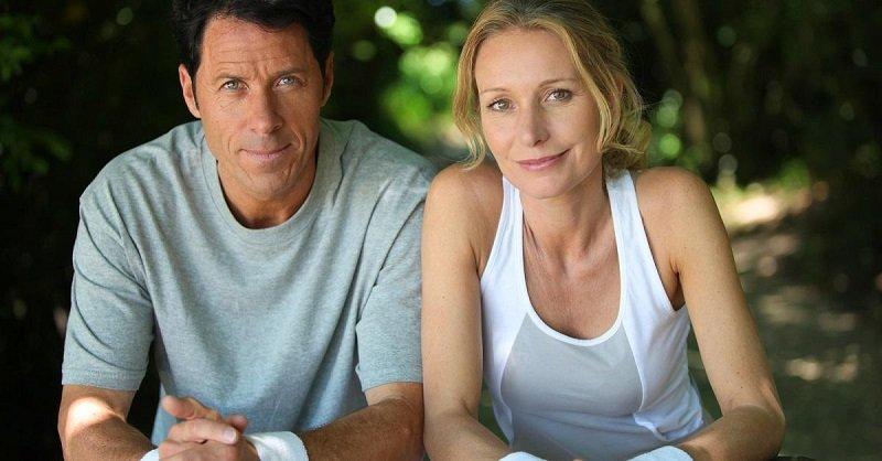 Муж сам постучится в дверь и не уйдет: где искать мужа после 40 лет
