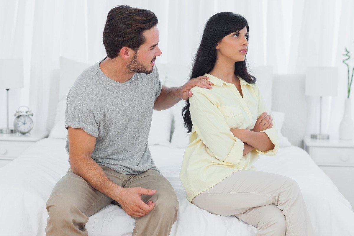 Пять фраз, которые нужно твердить как молитву, чтобы укрепить отношения