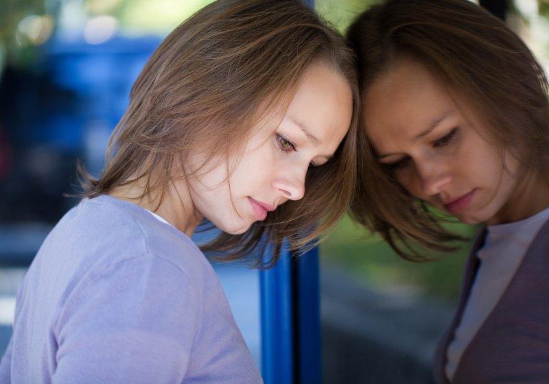 Как отпустить прежние отношения и начать жить полной жизнью