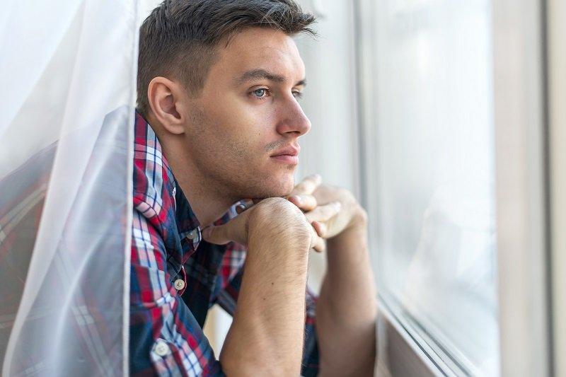 Картинки по запросу Как заставить любого мужчину скучать по вам: способы, которые действительно работают