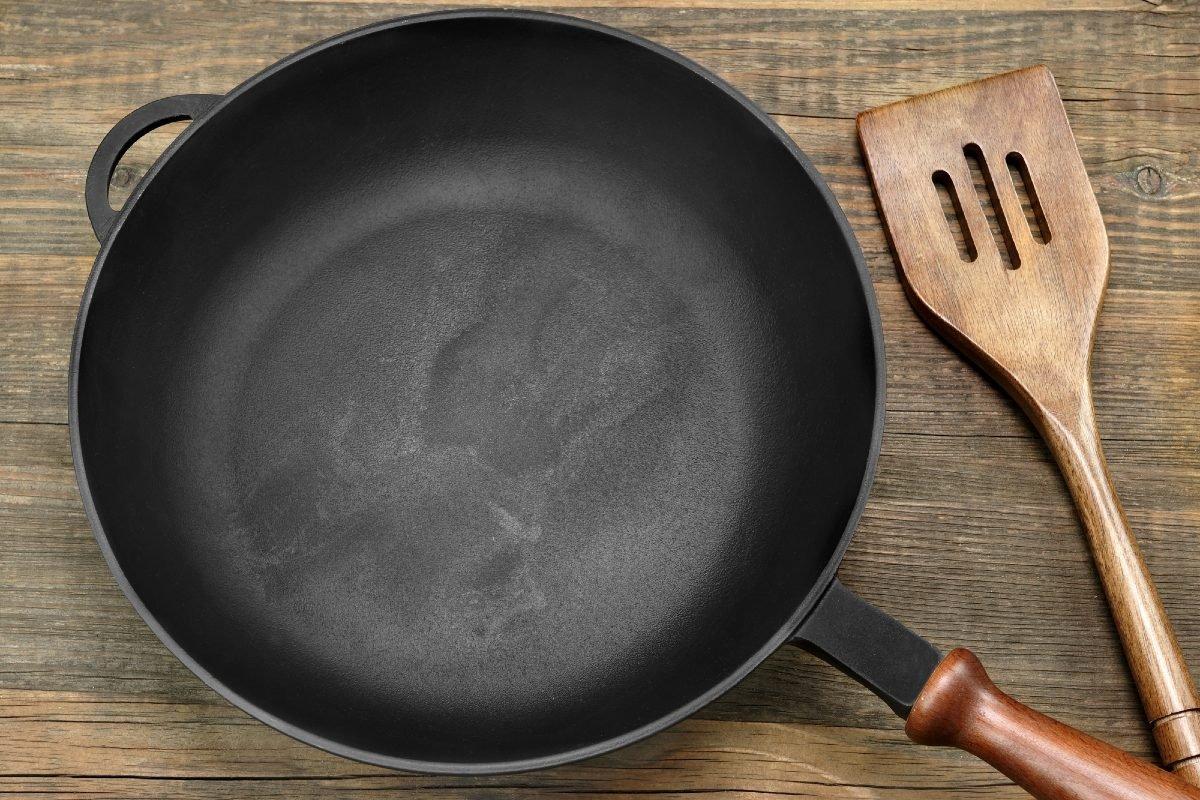 приготовление котлет в духовке