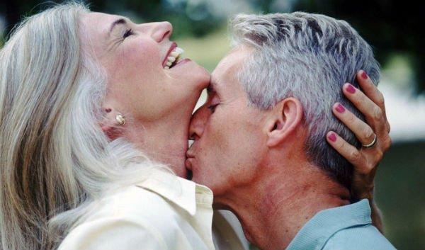 Фото жен унижающих мужей фото 313-939