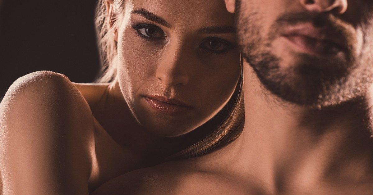 Как вести себя с мужчиной тонкости и хитрости женского поведения