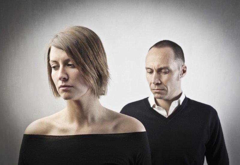 Что следует успеть сделать до развода, если надежд на спасение брака не осталось
