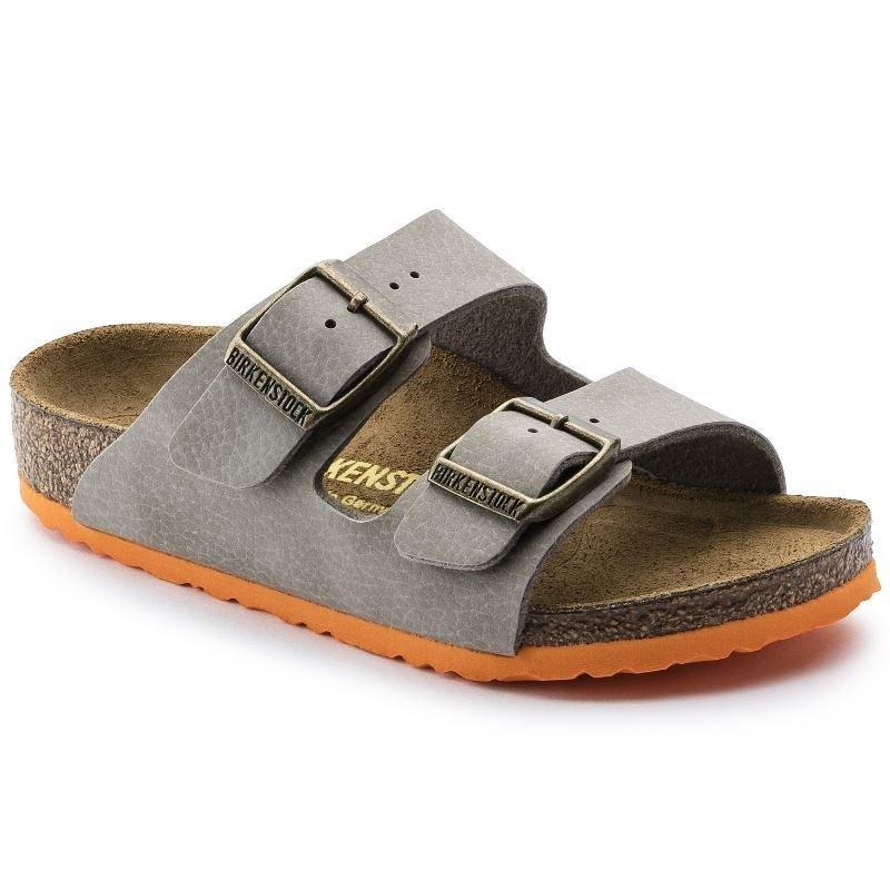 какой цвет обуви в моде