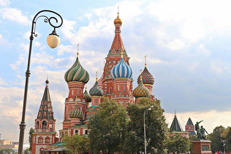 Почему москвичам нелегко приходится в любимой и родной Москве Вдохновение,Быт,Взаимоотношения,Квартира,Психология,Саморазвитие,Счастье
