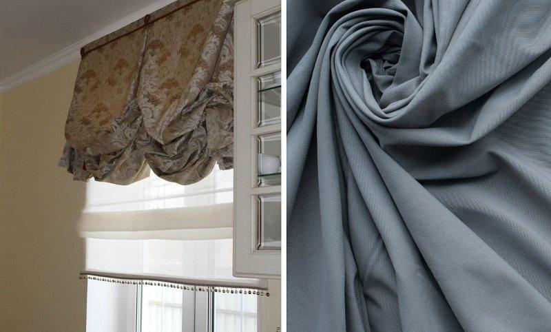 Что такое лондонские шторы шторы, ткани, shared, легко, штора, текстиль, гомельсалонштор, однако, Салон, складки, карнизу, полиэстер, шторыгомель, МАТЕРИАЛ, текстильвинтерьере, текстильныйдизайн, дизайнокон, японскиешторы, Средняя, АРТИКУЛ