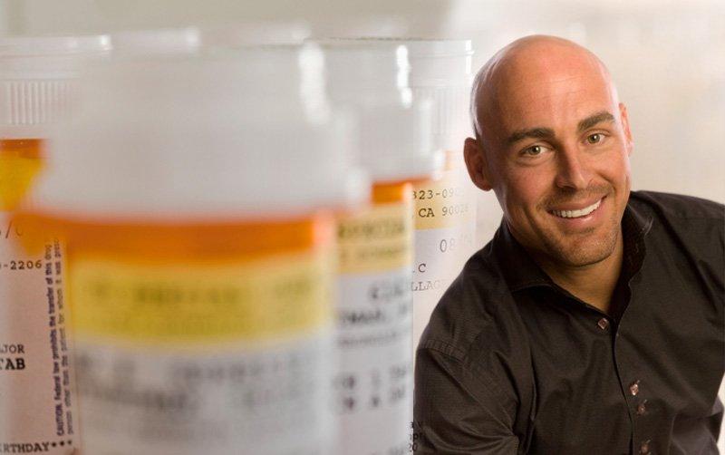 лекарства вред