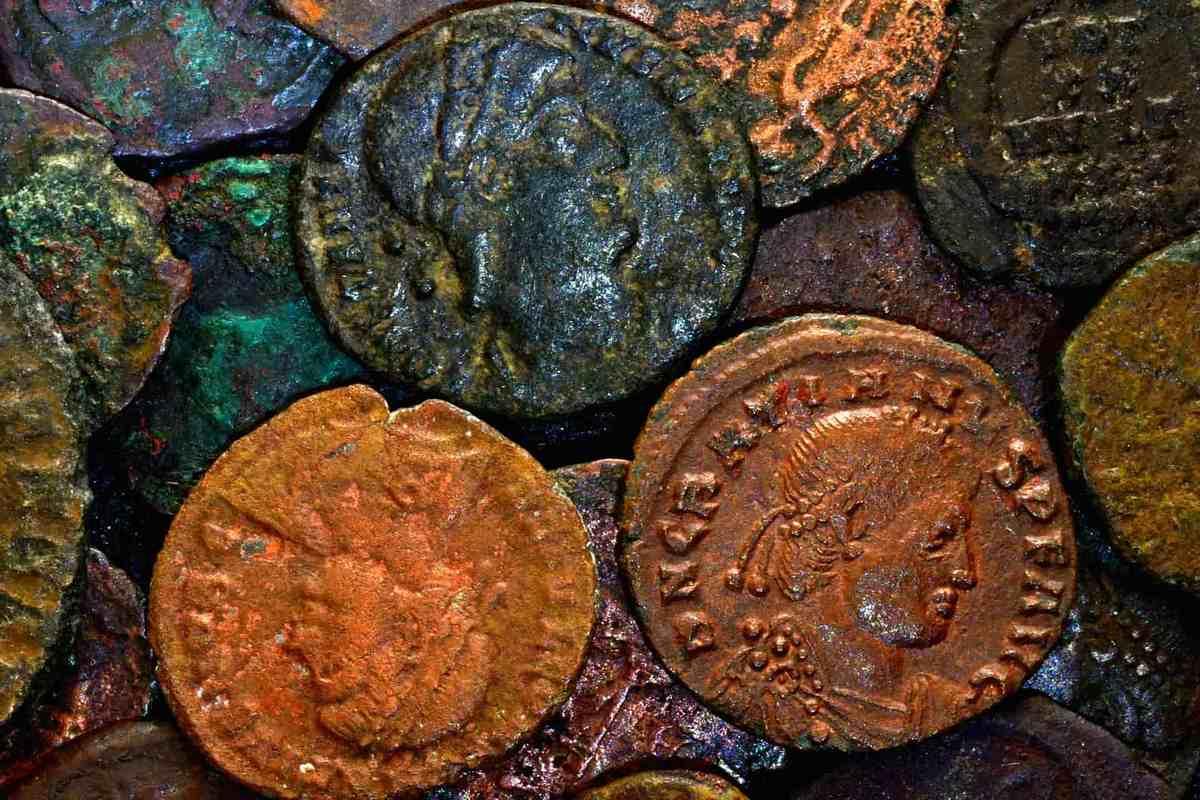 Зачем нумизматы охотятся за 10-рублевыми юбилейными монетами Советы,Антиквариат,Богатство,Деньги,Коллекция,Кошелек,Монеты