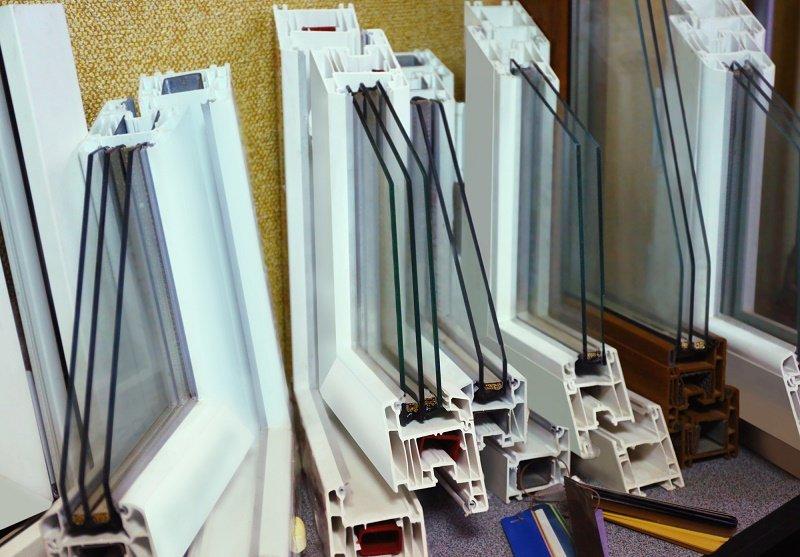 Есть ли разница между трехкамерными и двухкамерными стеклопакетами стеклопакеты, стеклопакет, камер, температуре, только, трехкамерные, тепло, между, можно, очень, стекол, конструкции, стоит, трехкамерный, окнах, двухкамерными, правило, сравнению, 15–20, меньшей