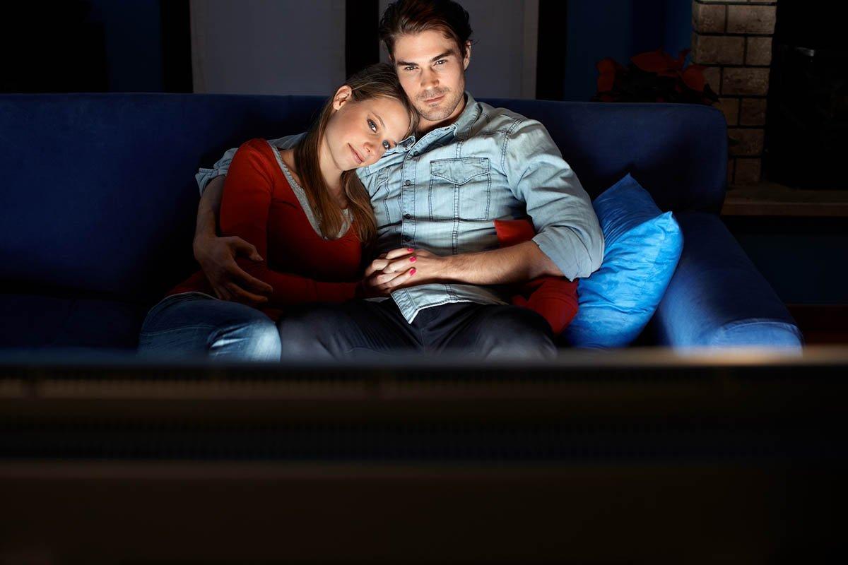 Занимательные сериалы января, что только вышли, а зрители уже жаждут новых сезонов