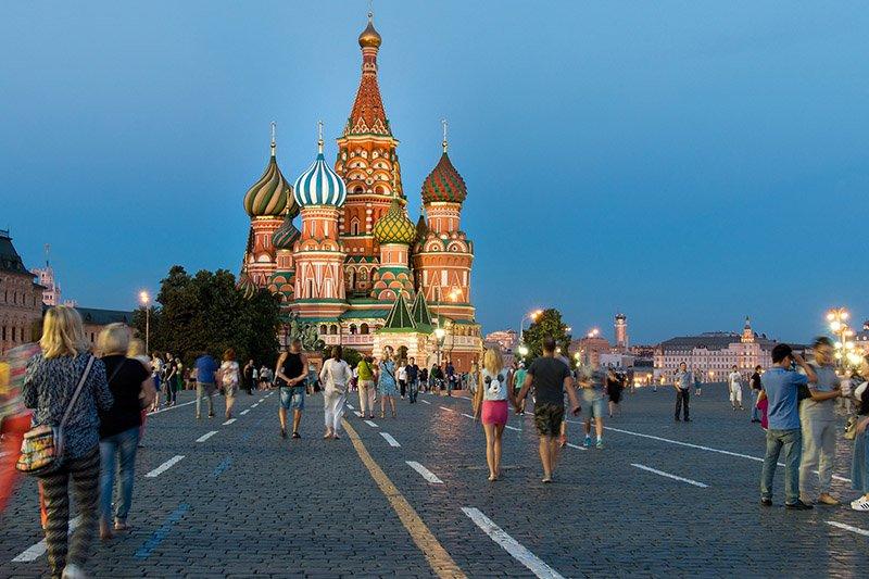 Где в Москве водятся приличные зарплаты и что я узнал, скитаясь по собеседованиям Вдохновение,Быт,Москва,Общество,Работа,Саморазвитие