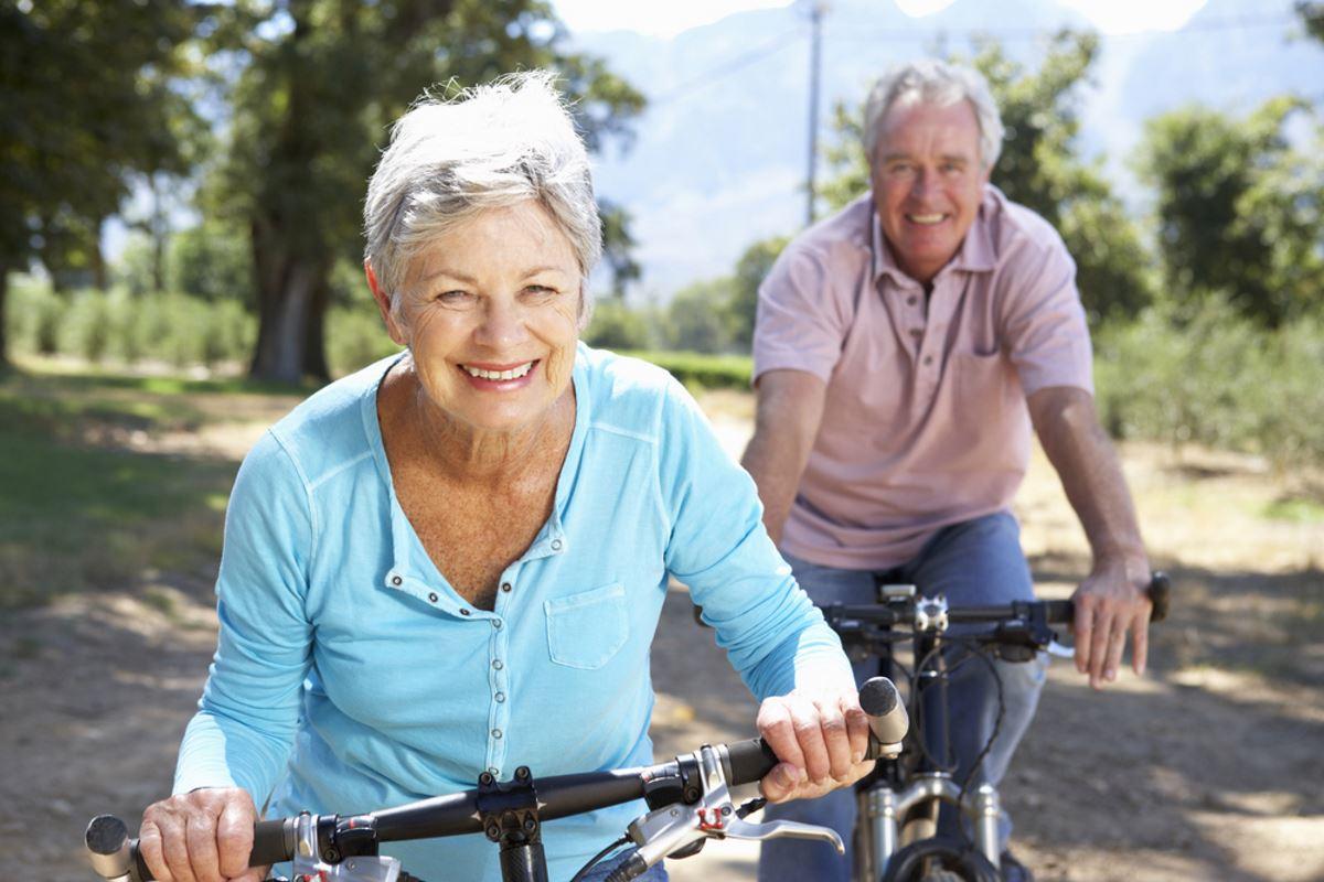 Какие женщины самые сладкие для мужчин после 50 и чем их привлекают женщина, женщины, привлекают, будет, мужчин, будут, мужчина, чтобы, мужчины, своего, постоянно, ходит, может, которых, мужчину, ласковой, футболку, завтрак, погладила, DepositphotosПонимающиеПонимающая