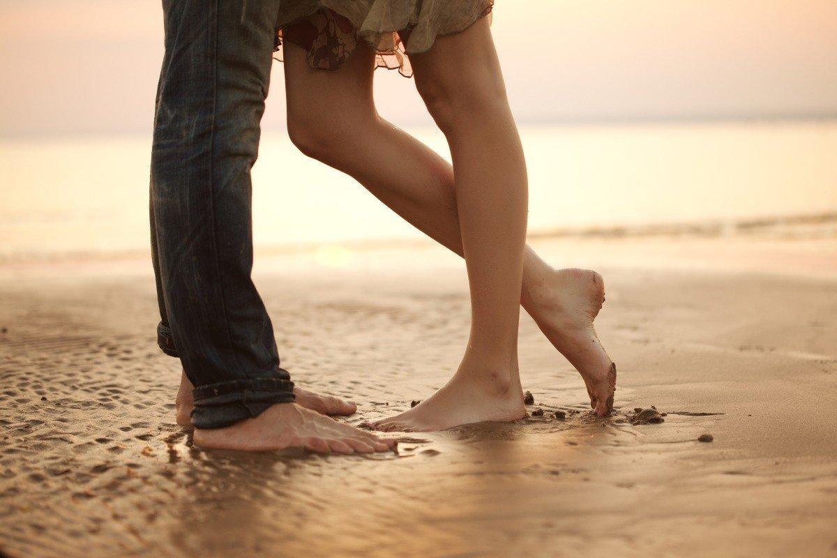 Кого из знаков зодиака труднее всего любить зодиака, всегда, любить, можно, потому, любят, отношениях, партнера, человека, непросто, чтобы, знаков, труднее, чтото, подходят, знаки, знака, этого, отношения, сможет