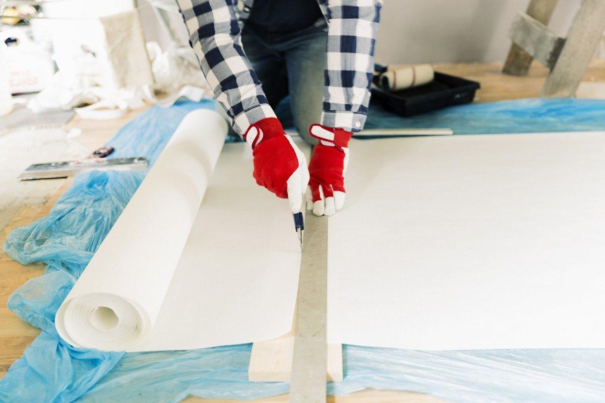 ремонт какое напольное покрытие выбрать
