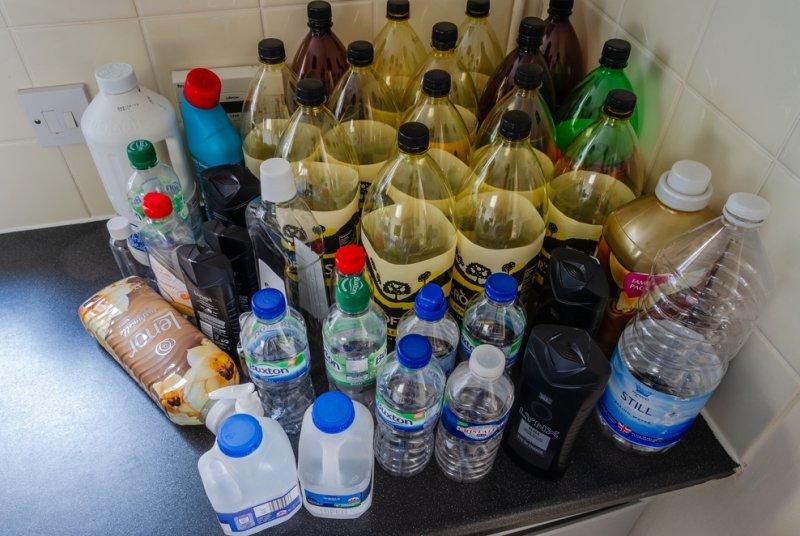 экологически чистая кухня