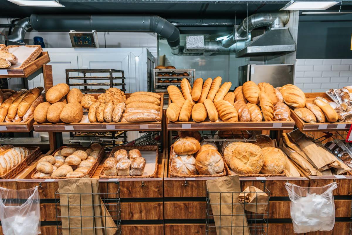 Какой хлеб выбрать и на что обратить внимание при его выборе