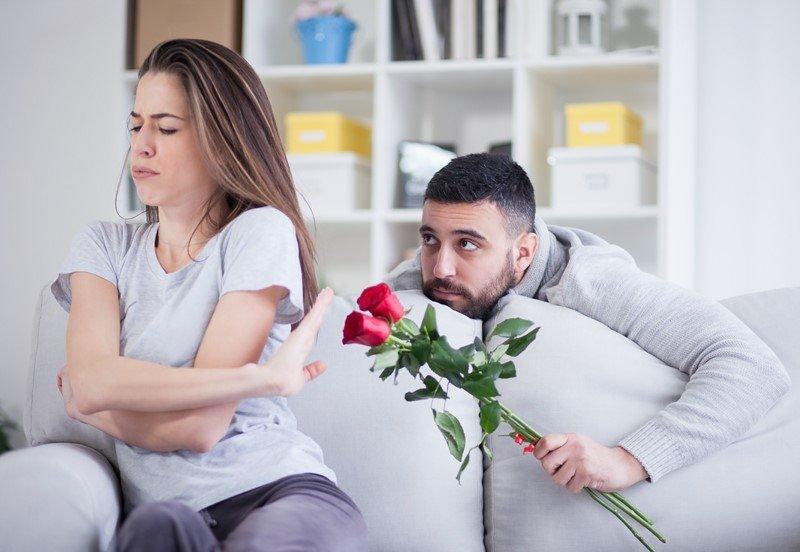 Что нельзя дарить на День святого Валентина своей второй половине