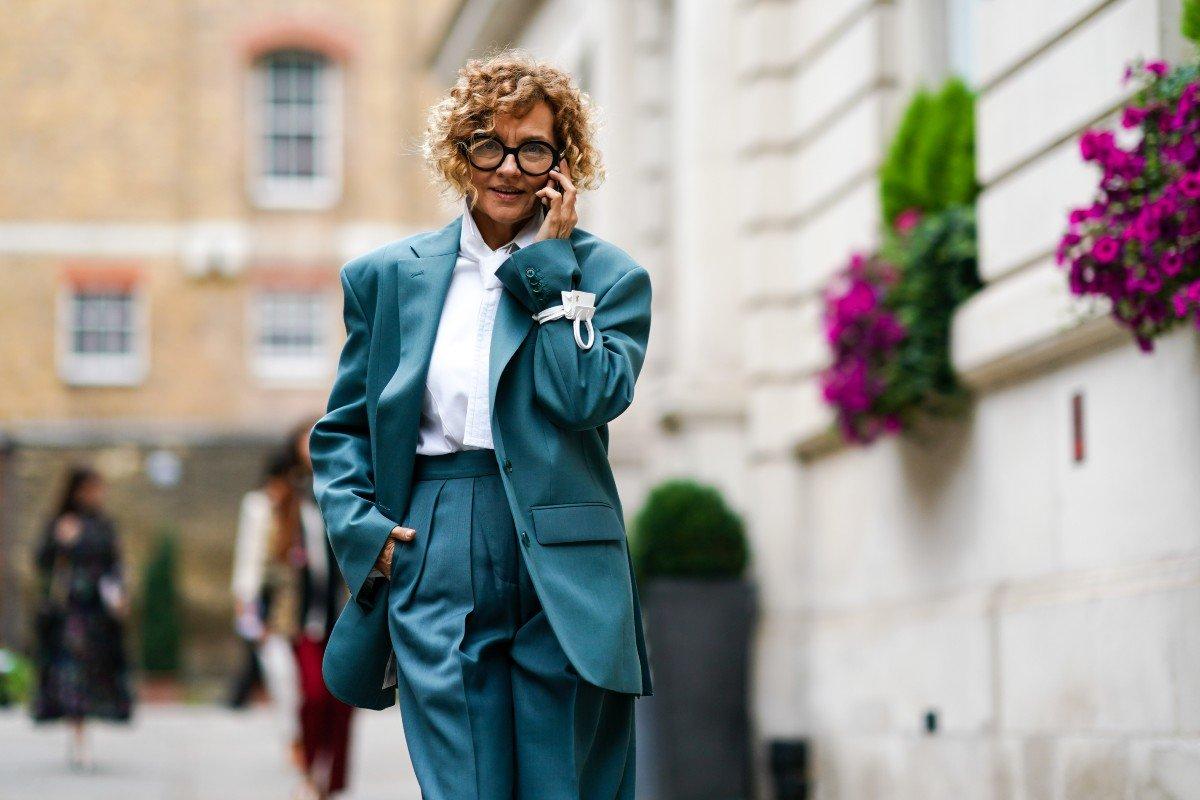 Как стричься, чтобы излучать молодость в 40, 50 и 60 лет волосы, GettyimagesКогда, женщины, стрижку, возрасте, какой, всегда, несколько, короткие, вариант, нужно, кажется, выглядеть, можно, чтобы, стрижки, когда, выбрать, должна, стилистов