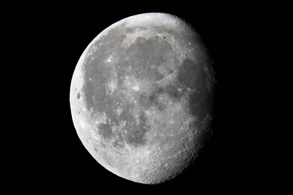 Бабушка тридцать лет стриглась по лунному календарю и меня научила так делать