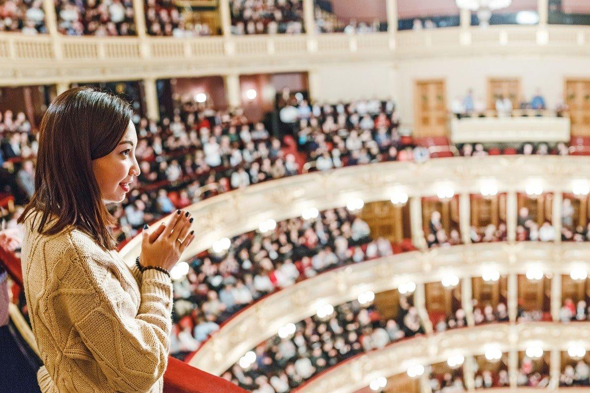 Как оперная певица Мария Каллас потеряла ребенка, голос и жажду жизни из-за роковой любви