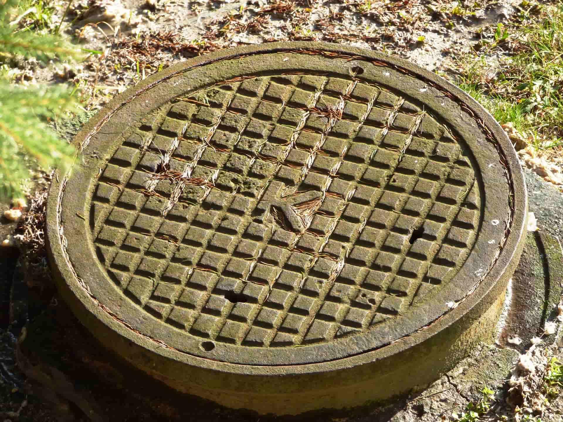 Что сделать с канализацией, чтобы она не перемерзала зимой Советы,Дача,Дом,Мастер,Сантехника,Строительство