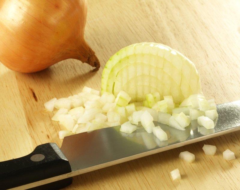 картофельные зразы быстро