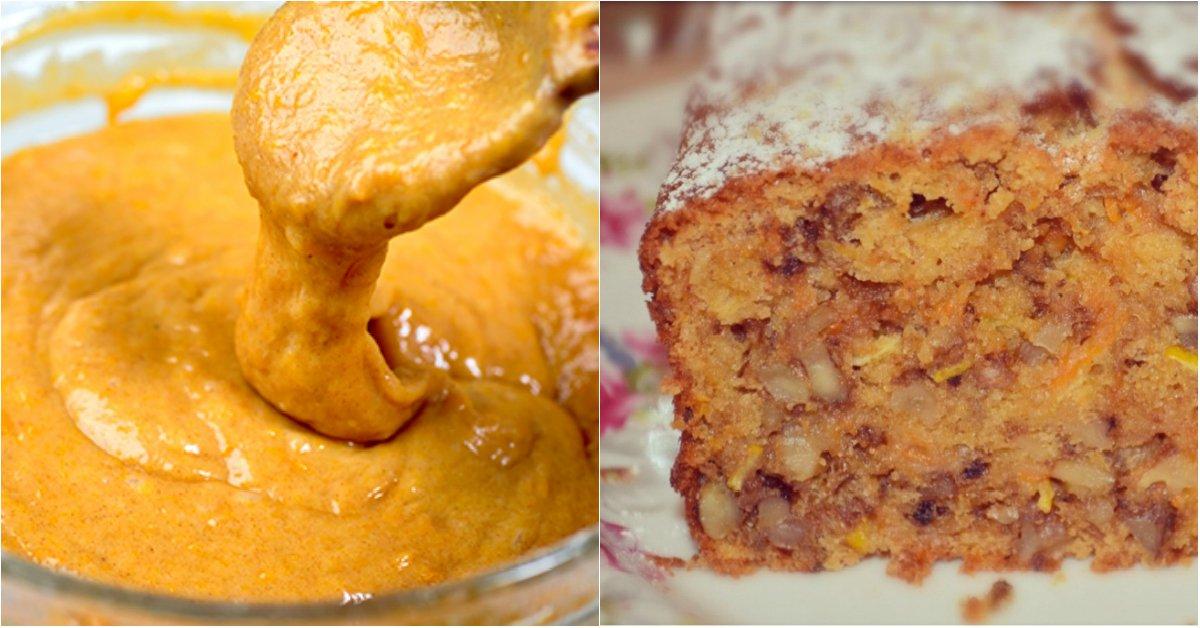 Постное печенье из тыквы рецепты