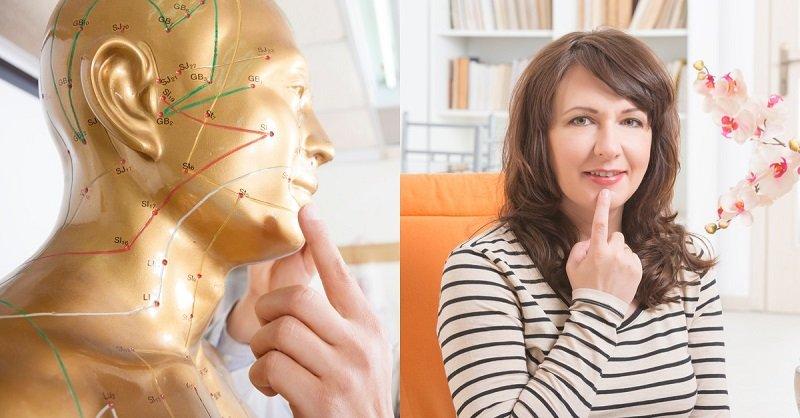 кинезиологические упражнения отзывы