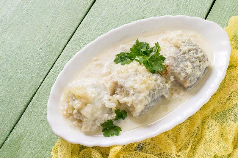 китайская диета с рисом