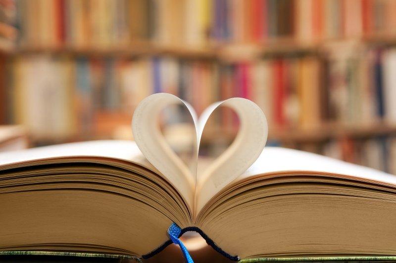 Какие книги, кроме «Войны и мира», необходимо исключить из школьной программы