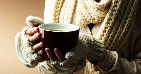 Кофе источник антиоксидантов