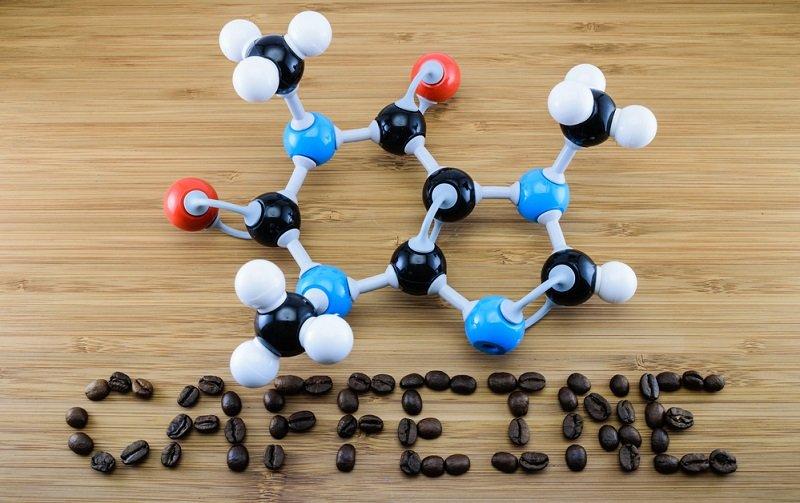 кофе в зернах польза и вред