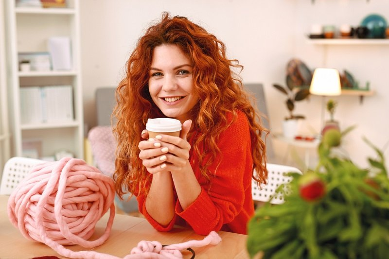 польза и вред натурального и растворимого кофе