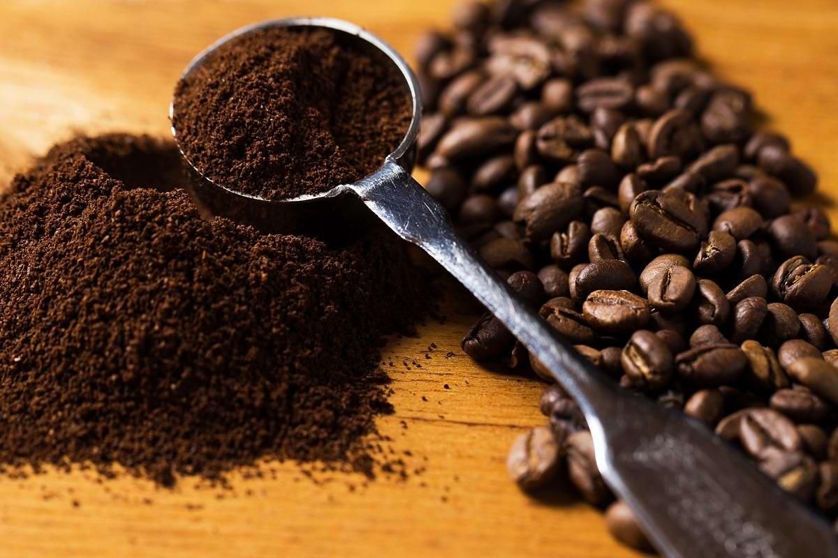 кофе с молоком и сахаром вред