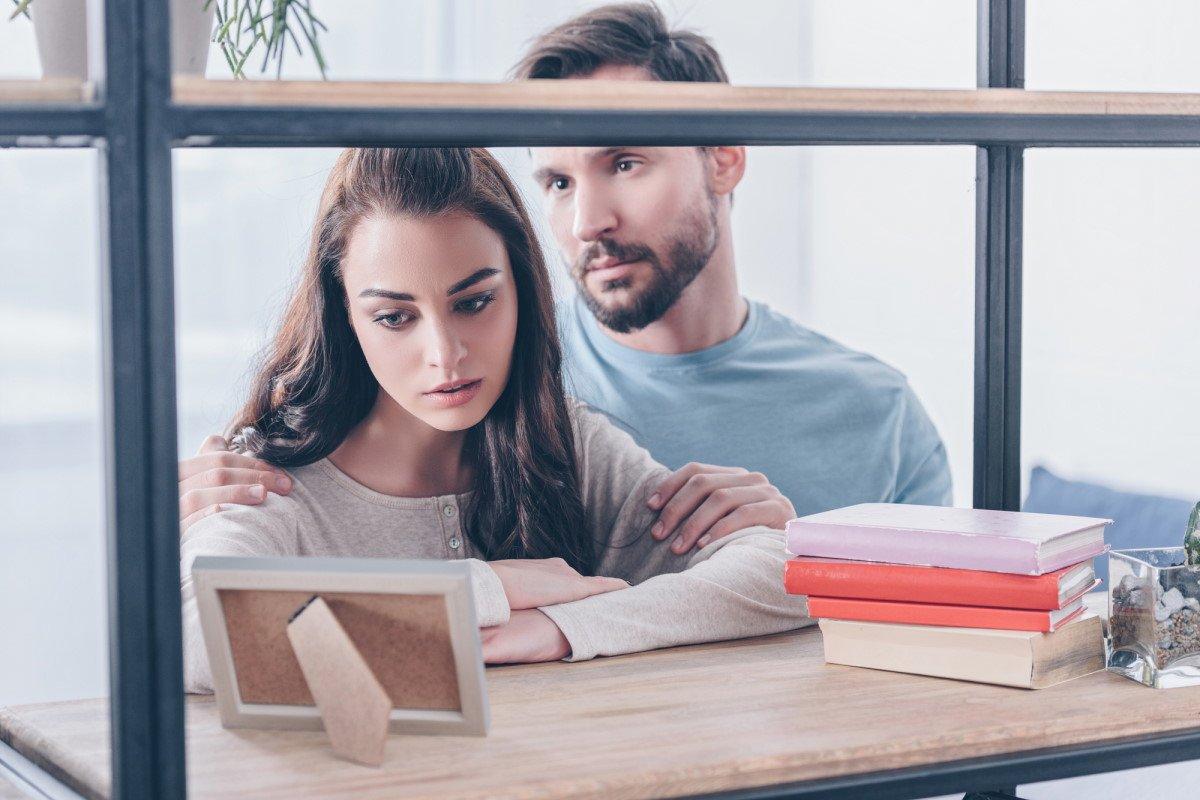 Письмо жене, что берет дурной пример с подруг и требует развод стоит, больше, может, делать, Вячеслава, браке, понимает, читателя, недавно, совсем, отпустить, чтобы, просто, всегда, подруги, конечно, глаза, вдруг, любит, сразу