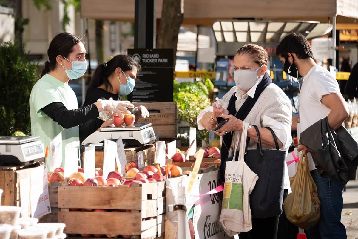 Сколько еще ждать до конца пандемии, отвечает доктор Комаровский Здоровье,Будущее,Врачи,Карантин,Коронавирус,Пандемия