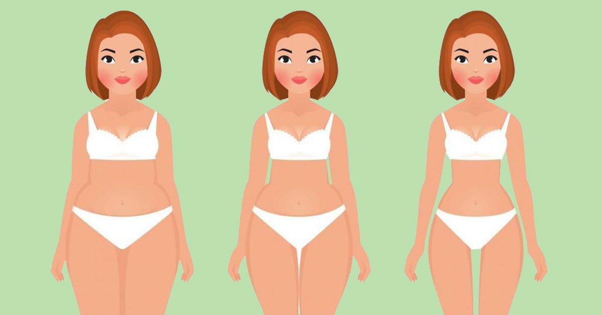 как убрать жир с подмышек упражнения
