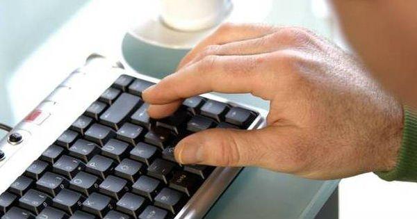 22 полезные комбинации клавиш для Windows, за которые ты захочешь сказать «спасибо»!