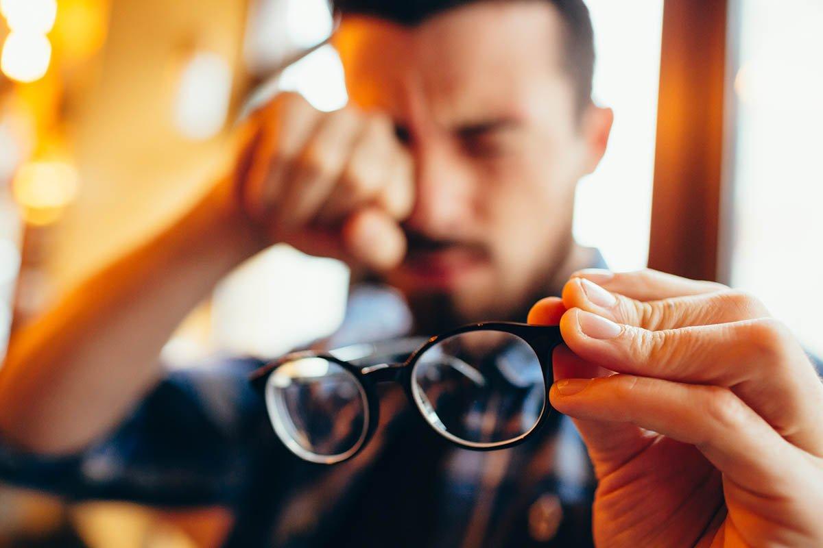 С пятого класса ношу контактные линзы для глаз, делюсь наблюдениями, чего нельзя делать Здоровье,Советы,Гигиена,Глаза,Зрение,Линзы,Офтальмологи,Очки,Уход