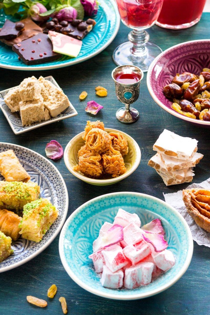 Из какой тарелки есть, чтобы похудеть: легкий способ потерять аппетит