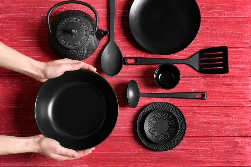 как снизить аппетит, чтобы похудеть в домашних условиях