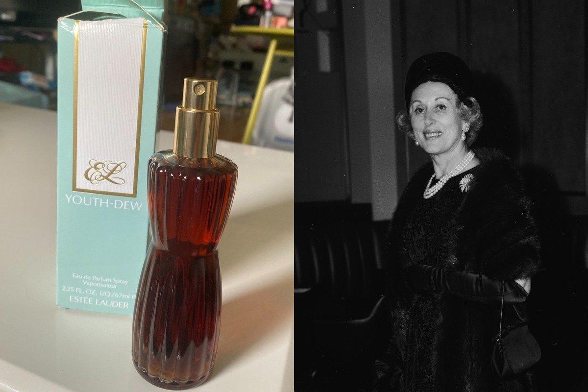королева косметика и парфюмерия